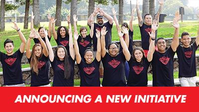 CH Collaborates with Bernalillo Public Schools on New Initiative!